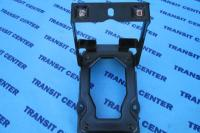 Gearstang beslag Ford Transit Connect 2002-2009