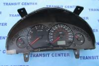 Kombiinstrument Ford Transit Connect 2002-2009