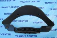 Kombiinstrument cover hus Ford Transit Connect 2002-2009