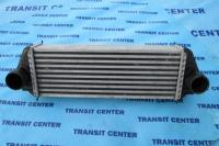 Intercooler Ford Transit Connect 2006-2013 1.8 D