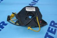 Airbag kabel Ford Transit 2000-2006